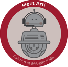 ART_chatbot_graphic-01-1