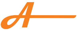 logo-for-footer